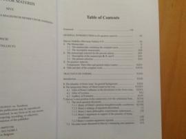SA30 Hervaeus Natalis O.P.  De quattuor materiis, vol. 1 - L.M. de Rijk