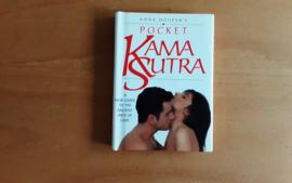 Pocket Kama Sutra - A. Hooper