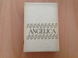 Angelica - H. Satter