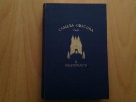 Camera Obscura - Hildebrand