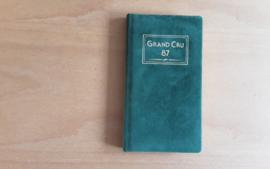 Grand Cru 87 - H. Walraven
