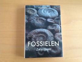 Geïllustreerde Fossielen encyclopedie - M. Ivanov / S. Hrdlickova / R. Gregorova