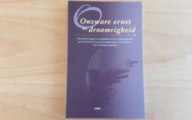 Onzware ernst en groomerigheid - F. Butter  / K. Cafferman / M. Gelderman e.a.