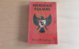 Merdeka Square - K.B. Collison