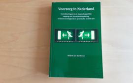 Voorzorg in Nederland - W.-J. Kortleven