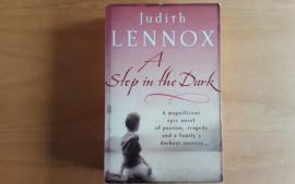 A Step in the Dark - J. Lennox