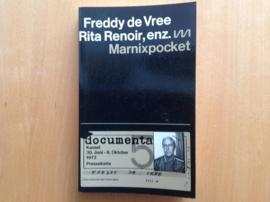 Rita Renoir enz. - F. de Vree