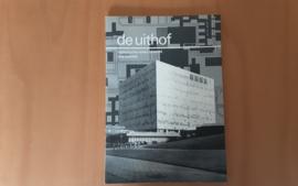 Van Johannapolder tot Uithof - A.W. Reinink