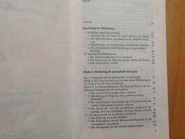 Offenbarung - P. Eicher