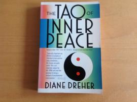 The Tao of inner peace - D. Dreher