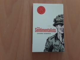 The Sentimentalists - J. Skibsrub