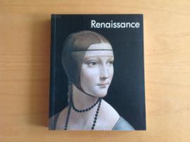 Renaissance, in 4 talen