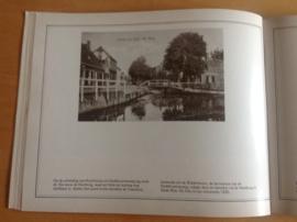 25 Jaar Openbare Werken Alphen aan den Rijn