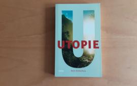 Utopie - H. Achterhuis