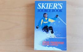 Skier's source book - S. Podborski / G. Donaldson