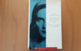 Leni Riefenstahl. A memoir