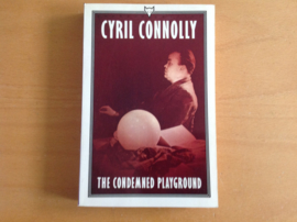 The condemned playground - C. Connolly
