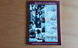Me and my peepee - A. Ginsberg