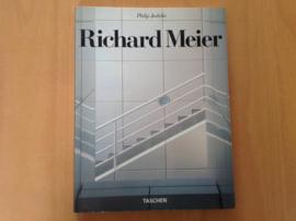 Richard Meier - P. Jodidio