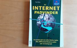 De Internet Padvinder - P. Gilster