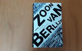 Zoon van Berlijn - K. Berkvens