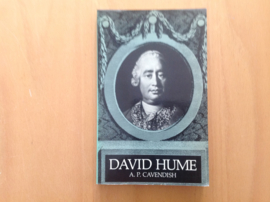 David Hume - A.P. Cavendish