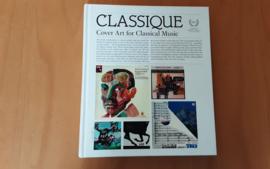 Classique - H. Scherg