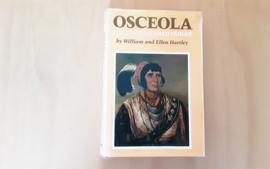 Osceola. The unconquered indian - W. & E. Hartley