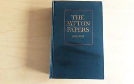 The Patton Papers 1940-1945 - M. Blumenson