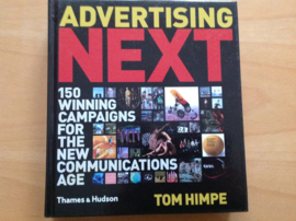 Advertising Next - T. Himpe