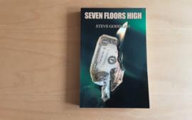 Seven floors high - S. Goddard