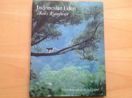Indonesian Eden - M. Griffiths