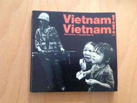 Vietnam! Vietnam! - F. Greene