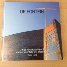 De Fontein - M. Verheij-van Beijnum