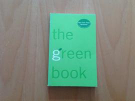 The green book - E. Rogers / T.M. Kostigen
