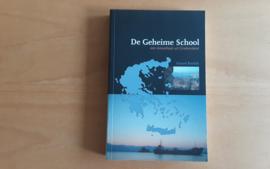 De geheime school - G. Roelofs