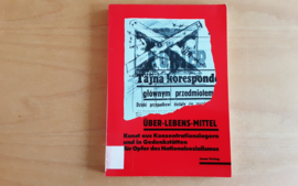 Über-Lebens-Mittel - T. Lutz / W.E. Brebeck / N. Hepp