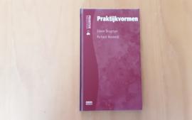 Praktijkvormen - E. Brugman / R. Mastwijk