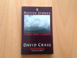 Native stones - D. Craig