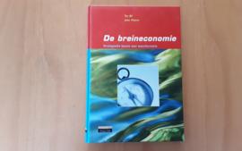 De breineconomie - T. Bil / J. Peters