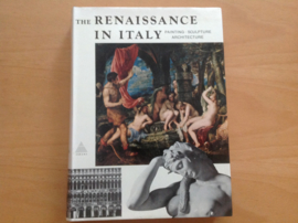 The Renaissance in Italy - H. Keller