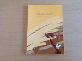 Ambiguïteit & pluraliteit - J. Donner / D.M. Schut