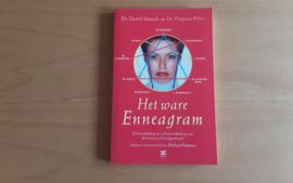 Het ware enneagram - D. Daniels / V. Price