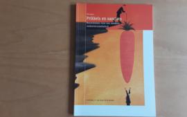 Prikkels en sancties - S. Andriessen / C.V. van Vuuren / P.G.W. Smulders