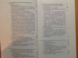 Werte und Normen - R. Ginters