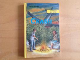 Crash - H. Wösten