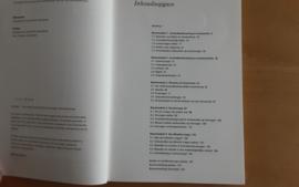 Levensbeschouwing voor het mbo, basismodulen - J. Kouwelaar / A. de Rode-van Dijk
