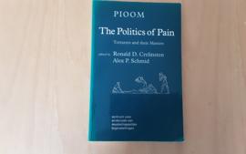 The Politics of Pain - R.D. Crelinsten / A.P. Schmid