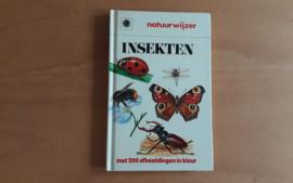 Insekten - A. Wootton