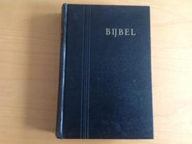 Bijbel. Huwelijksbijbel (onbeschreven)